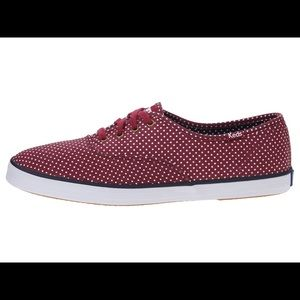Keds women's shoes! 🛍
